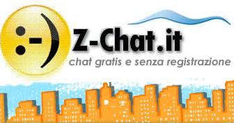 chat gratuita senza iscrizione nuovi amici