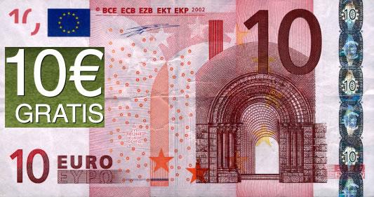 10eurogratis