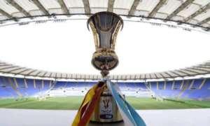 Pronostici Coppa Italia di oggi e domani