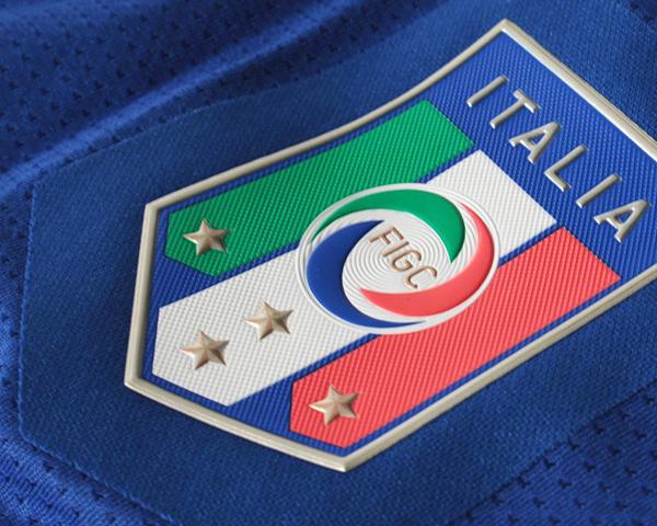 Italia, Euro 2016