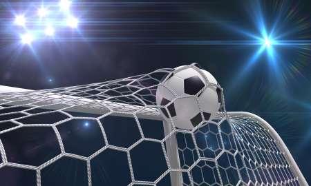 Pronostici Champions League del 13-14 settembre 2016