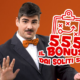 Snai bonus scommesse 100%