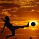 Pronostici calcio estate