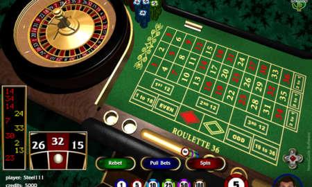 Giocare con i casino online