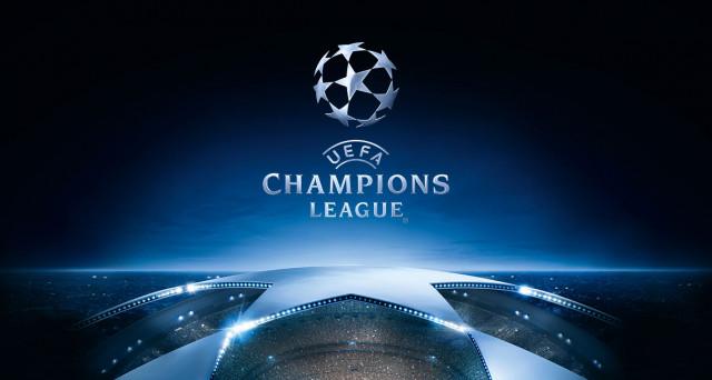 I pronostici Champions League di oggi e domani