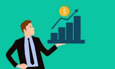 Scommettere o investire nel Commodoties Trading?