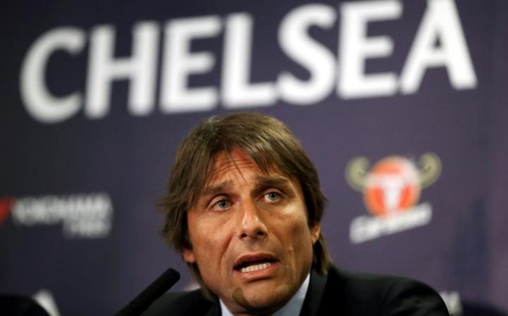 Arsenal Chelsea