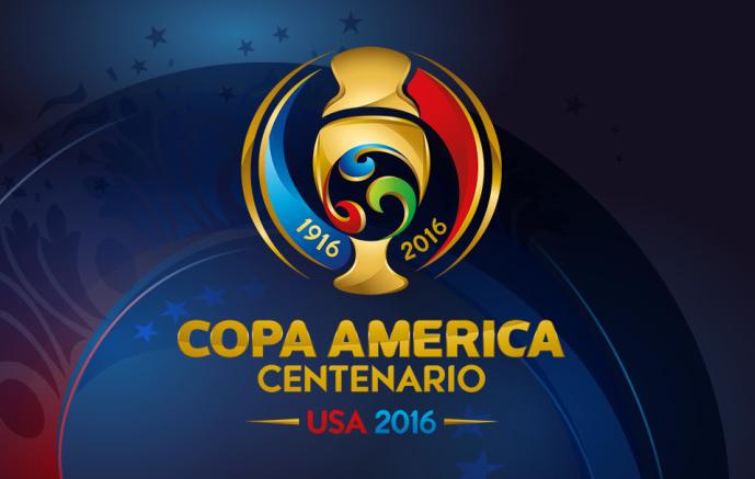 Pronostici Coppa America