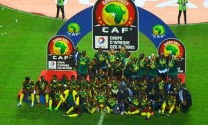 pronostici coppa d'africa