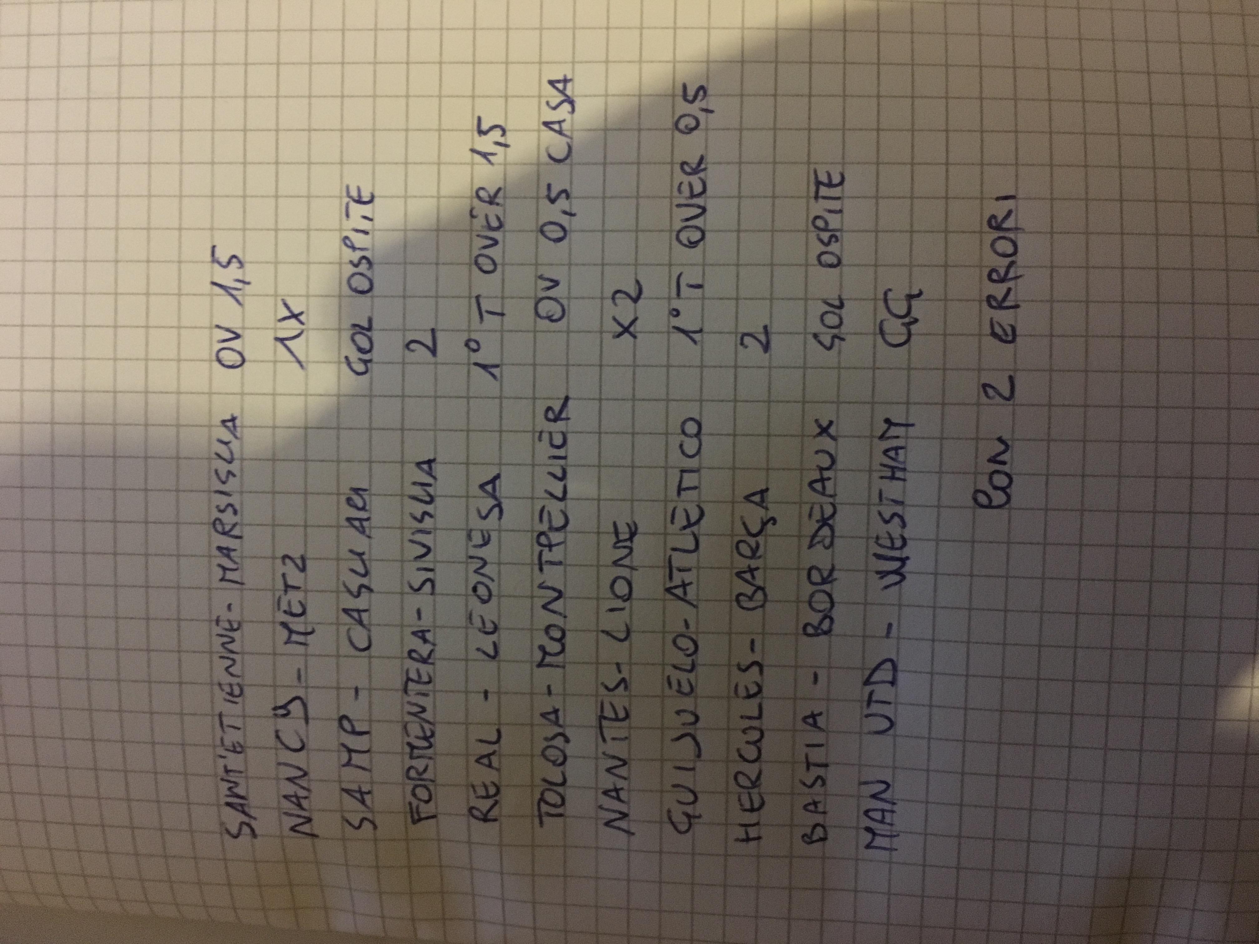 decom_80e57d5de71d9aa808bf853b3cbb531c_583f2c39bbcf6.JPG