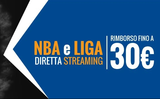 Diretta Streaming Barcellona - Real Madrid