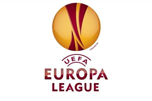 europa-league-logo.jpg