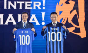Inter cambia strategia