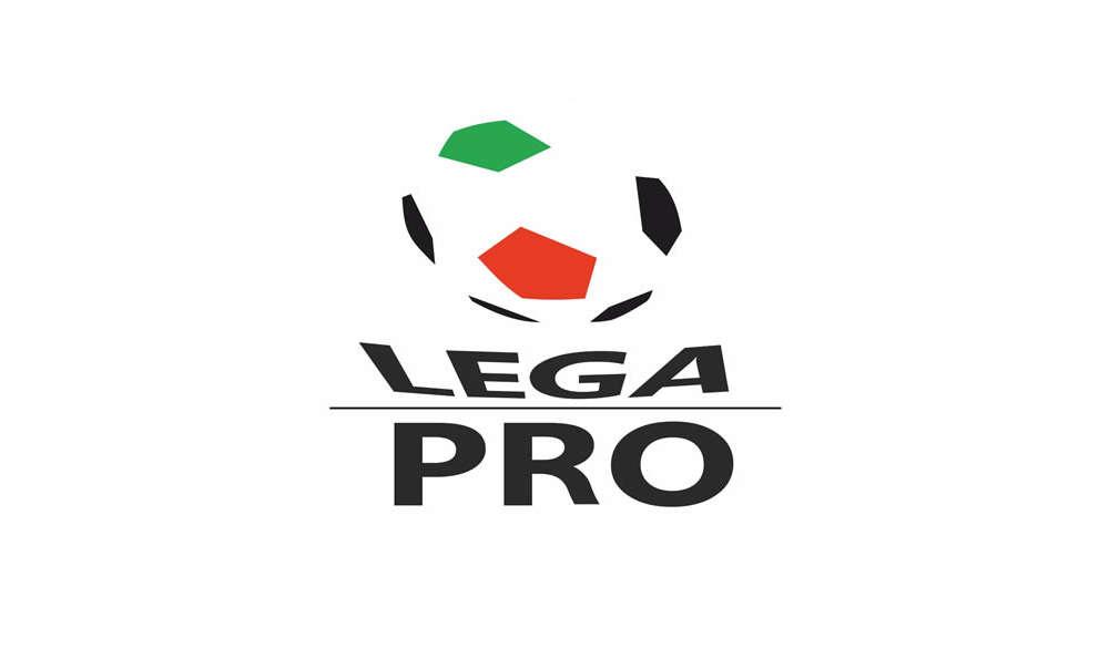 Pronostici Lega Pro di oggi e domani