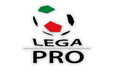 Pronostici Lega Pro