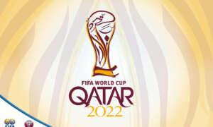 mondiali quatar 2022