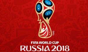 Pronostici Qualificazioni Mondiali 2018
