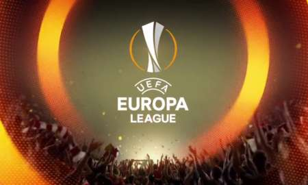 pronostici europa league
