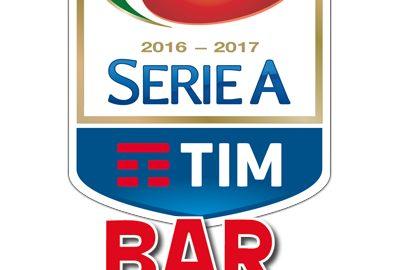 Pronostici Serie A del 20 - 21 agosto 2016