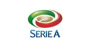 Pronostici Serie A del 25, 26, 27 febbraio 2017