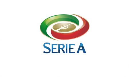 Pronostici Serie A del 18, 19 marzo 2017