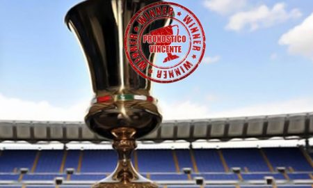 Pronostici Vincenti Coppa Italia