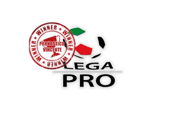 Pronostici Vincenti Lega Pro