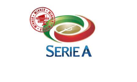 Pronostici Vincenti Serie A
