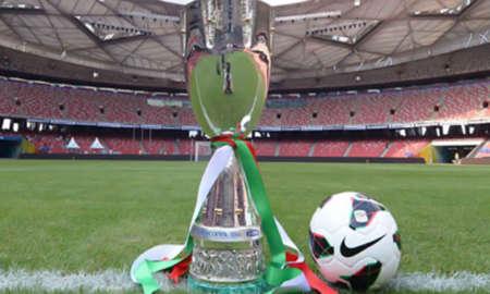 Pronostico Supercoppa Italiana
