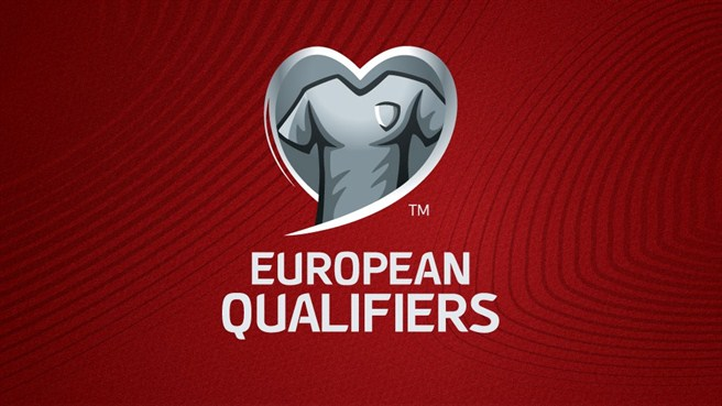 Pronostici Qualificazioni Europee