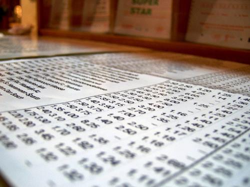 Tecniche e strumenti utili per ottimizzare le strategie di scommesse