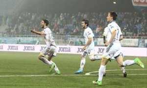 Quote Snai Serie B