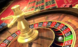 Gioca con la roulette online