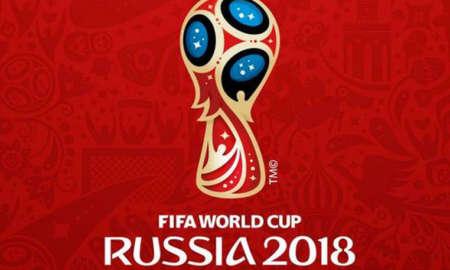 Pronostici Qualificazioni Russia 2018