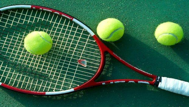 Scommesse online tennis