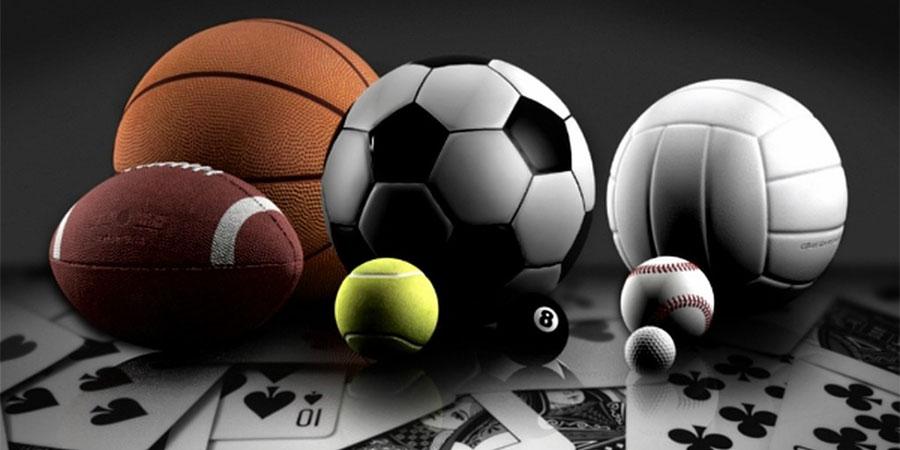 Scommesse sportive online, gli errori da non commettere