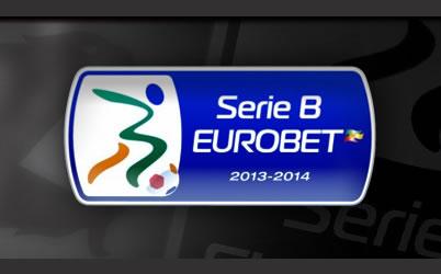 serieb_eurobet