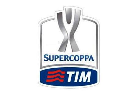 Super Coppa Italiana