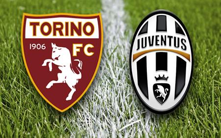 Derby Torino - Juventus