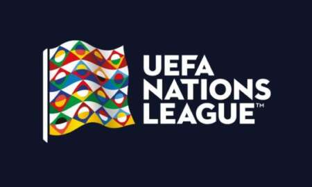Pronostici Nations League di oggi e domani
