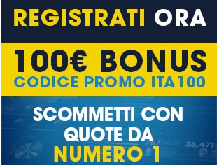 Gioca i tuoi pronostici con William Hill